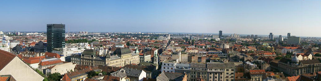 1040px-Panorama Zagreb